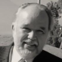 Domingo García Belaúnde