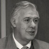 Humberto Nogueira Alcalá