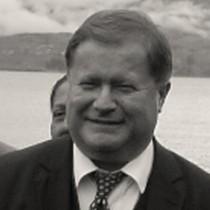 Luca Mezzetti
