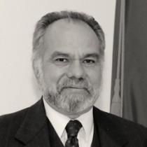 José de Jesús Orozco Henríquez