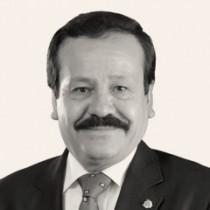 José Antonio Rivera Santibáñez