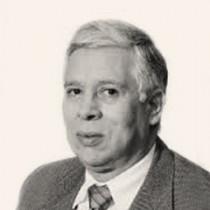 Rubén Hernández Valle
