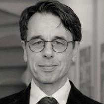 Armin von Bogdandy