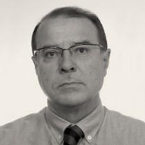 Francisco Javier García Roca