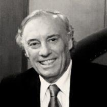 Antonio María Hernández