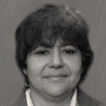 María del Carmen Aurora Carmona Lara