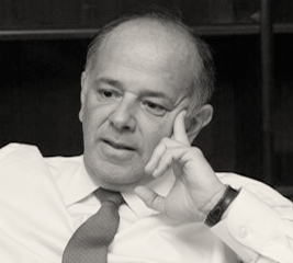 Pablo Pérez Tremps