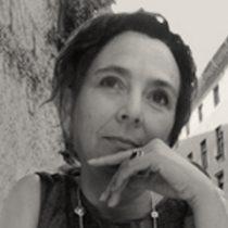 Carla Huerta Ochoa