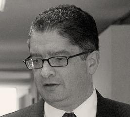 José Ma. Serna de la Garza