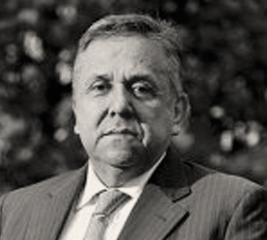 Julio César Ortiz Gutiérrez