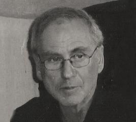 Dieter Nohlen