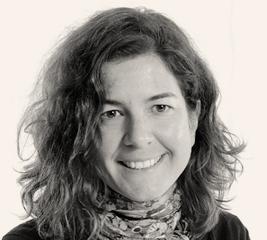 Francisca Pou Gimenez